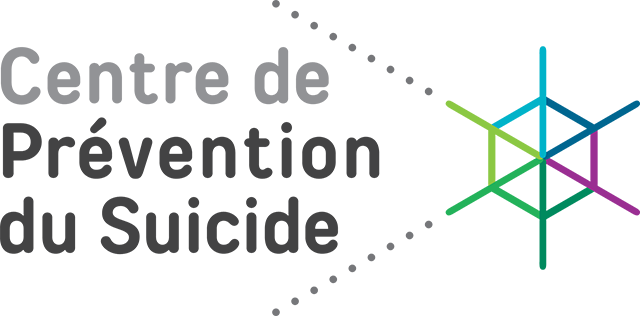 Forum du Centre de Prévention du Suicide